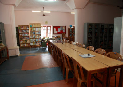 Library, AWC_01
